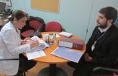 Comienza Evaluación en Terreno del Proceso de Acreditación en Calidad